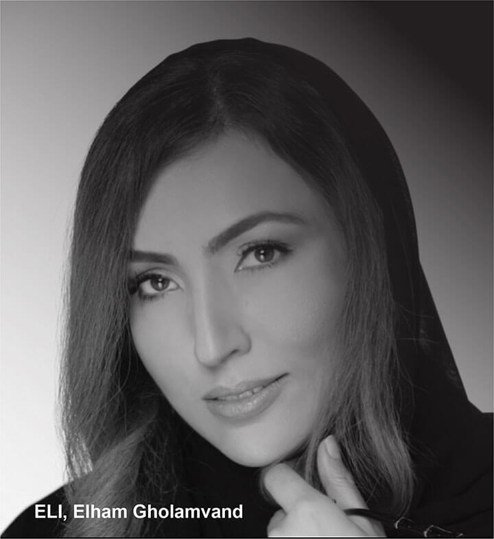 Elham-Gholamvand-Elicosmetics