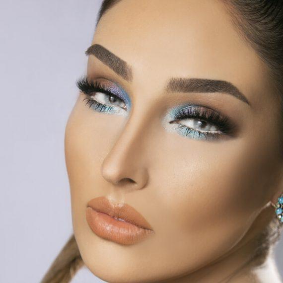 event-makeup-service