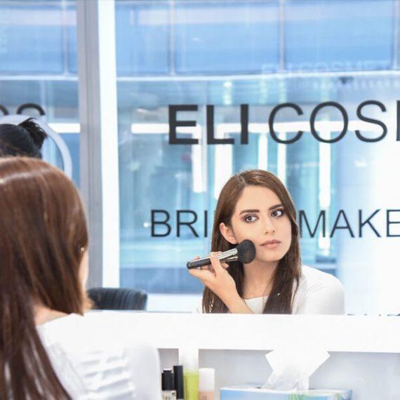 makeup-academy