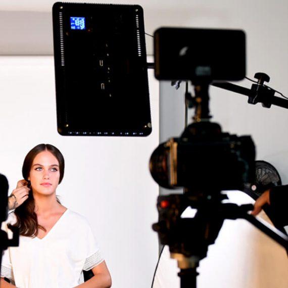 studio-production