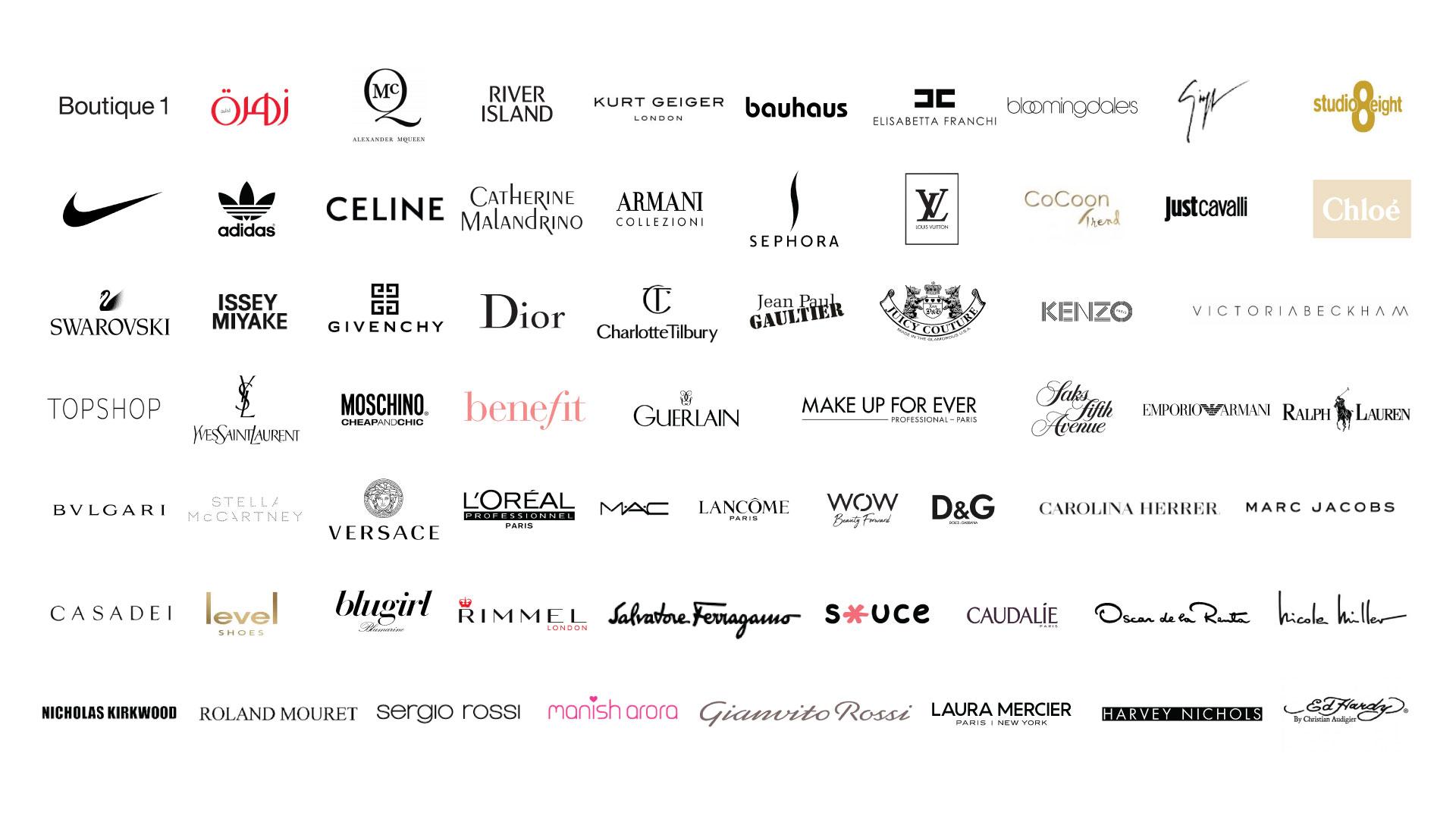 Eli-client-brands